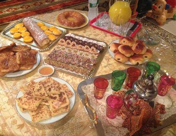 Eid-Al-Fitr-Celebrations