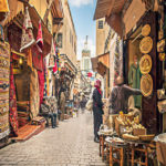 Top 10 Things to expect when visiting Morocco